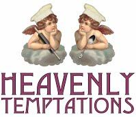 Heavenly Temptations