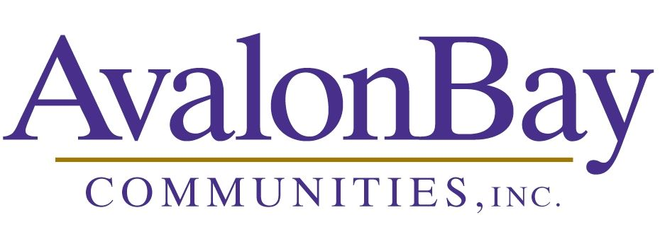 Avalon Bay logo