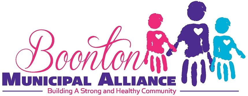 municipal alliance logo