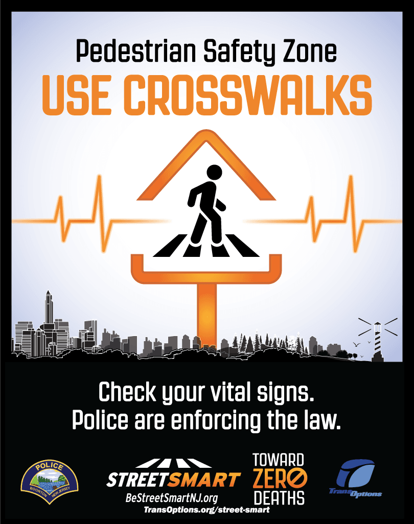 Poster---Boonton---Use-Crosswalks