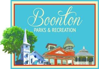 Boonton Parks & Recreation